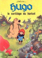 Hugo (Bedu) édition Simple