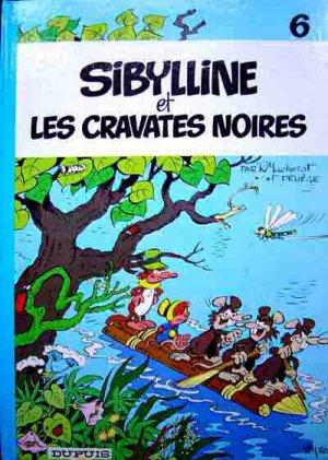Sibylline 6