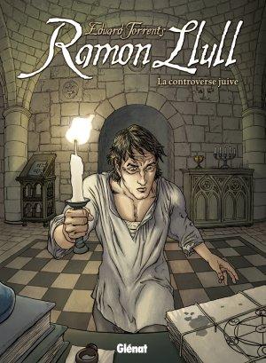 Ramon Llull édition simple