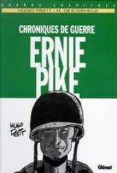 Ernie Pike édition intégrale 1994