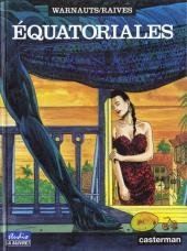 Equatoriales édition Simple