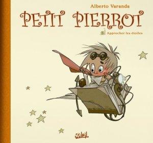Petit Pierrot T.2