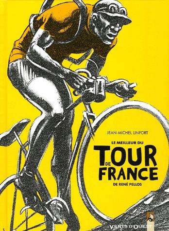 Le meilleur du Tour de France édition simple