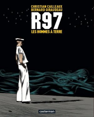 R97 édition Simple