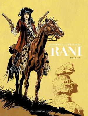 Rani # 2
