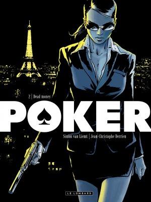 Poker T.2