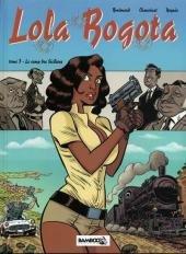 Lola Bogota 3