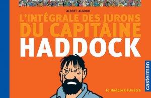 Tintin (Les aventures de) édition Hors série - Réédition