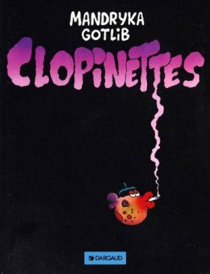 Clopinettes