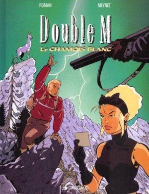 Double M 6