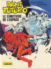 Dani Futuro édition Simple 1981