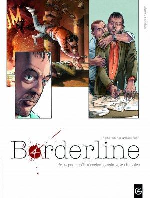 Borderline T.4