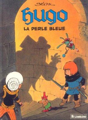 Hugo (Bedu) # 5 Simple