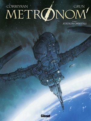Metronom' T.2