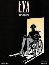 Eva (Comes) édition Simple