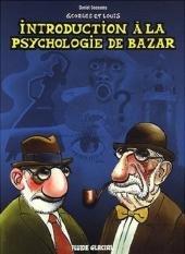 Georges et Louis romanciers édition Simple 2001