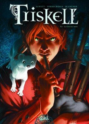 Triskell T.2