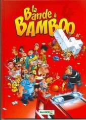 La bande à Bamboo 4 - 4