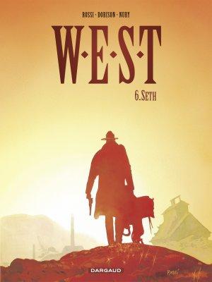 W.E.S.T T.6