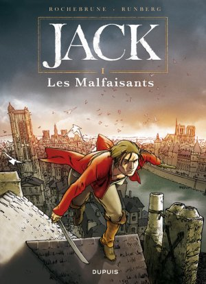 Jack T.1