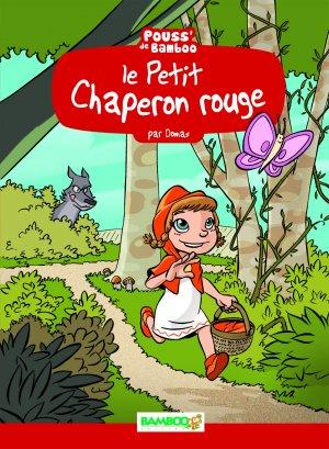 Le petit chaperon rouge (Domas)