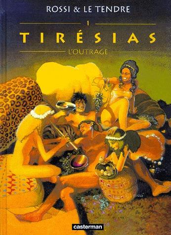 Tirésias 1