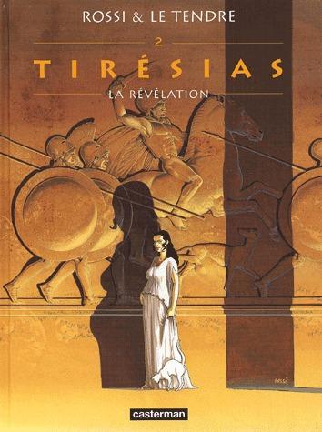 Tirésias 2