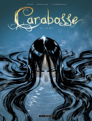 Carabosse T.1