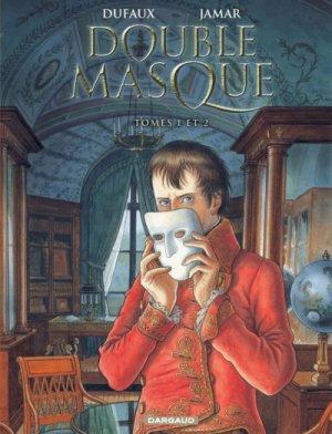 Double masque édition intégrale