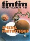 Tintin Pocket Selection édition Simple