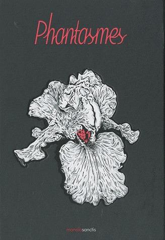Phantasmes édition Simple
