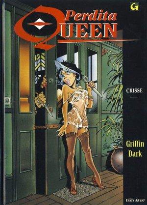 Perdita Queen édition Simple