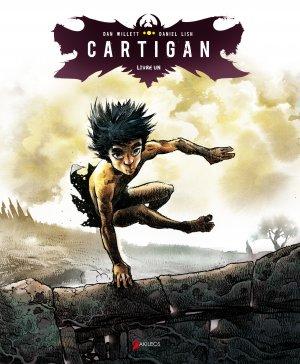 Cartigan T.1