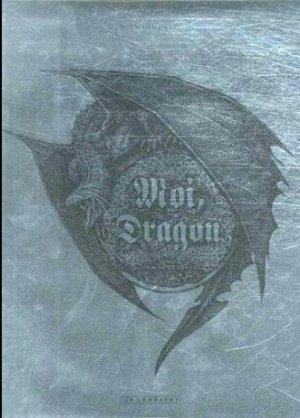 Moi, Dragon édition limitée