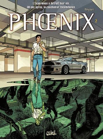 Phoenix T.2