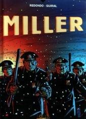 Miller édition Simple