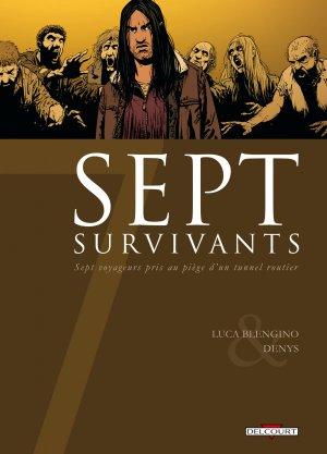 Sept # 8