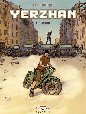 Yerzhan T.1