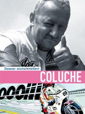 Dossier Michel Vaillant # 5