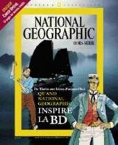 National Geographic édition Hors série