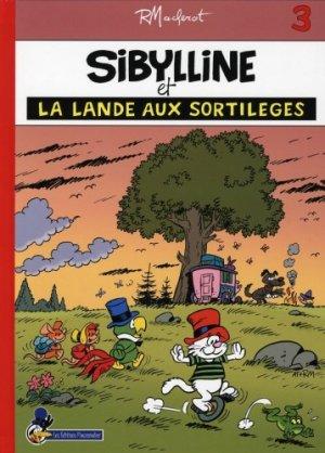 Sibylline # 14