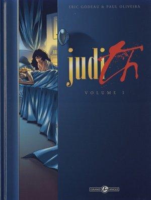 Judith édition Simple