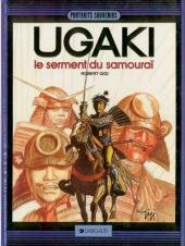 Ugaki édition Simple