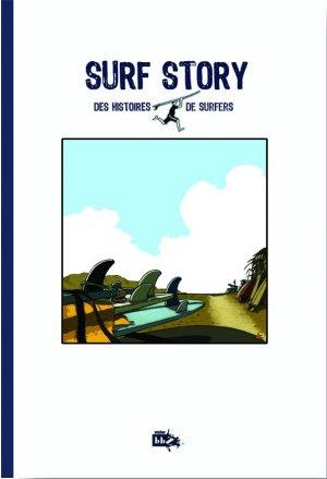 Des histoires de... édition Simple