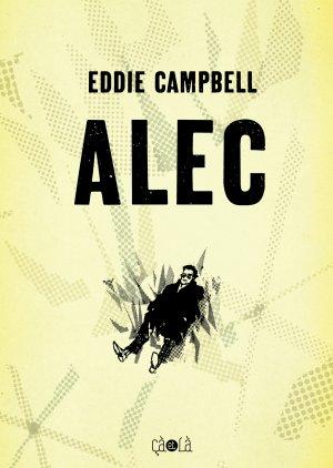 Alec édition intégrale