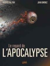 Le regard de l'apocalypse édition Simple