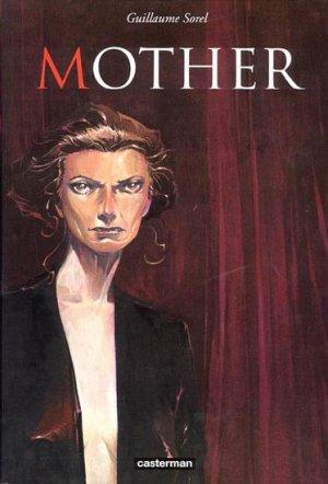 Mother édition Simple