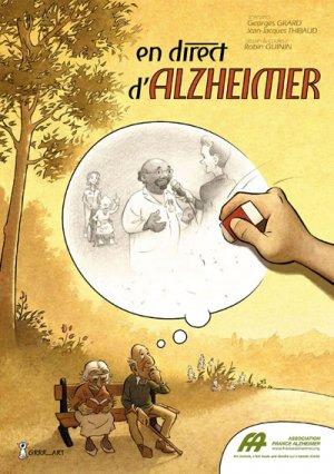 En direct d'Alzheimer
