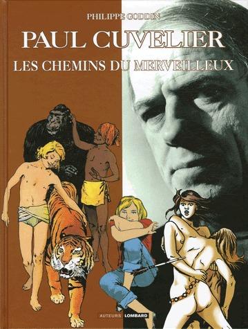 Corentin et les chemins du merveilleux édition reedition