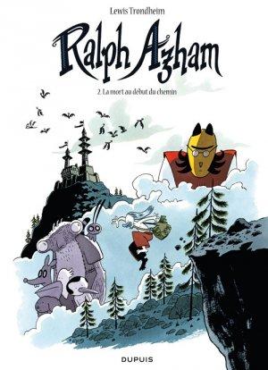 Ralph Azham T.2